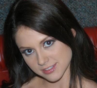 Kelsey_Michaels_at_Porn_Star_Karaoke_050823_1