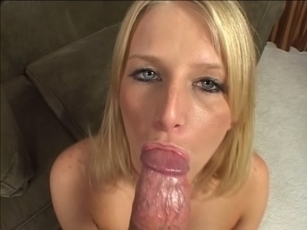 Ziggy Blue Pornstar 76