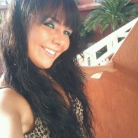 Twitter Tamara Joyce