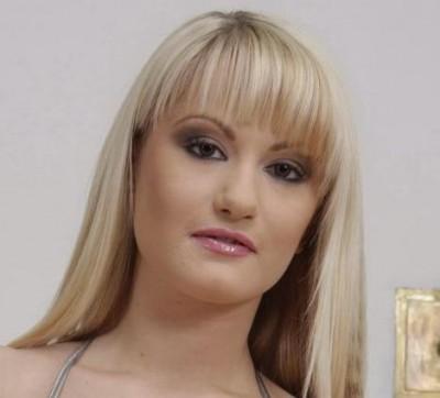 Photos porno actrices russie