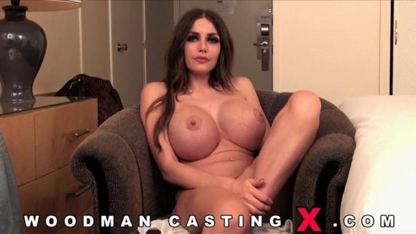 escort actrice fetisch party