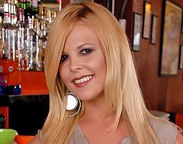 Nicole-1d9.bio