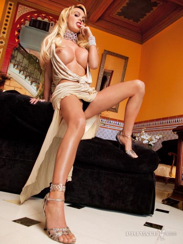 Virginie gervais fhm france winner 2005 sex tapef70 - 3 7