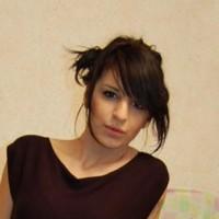 jessica-shanice-001