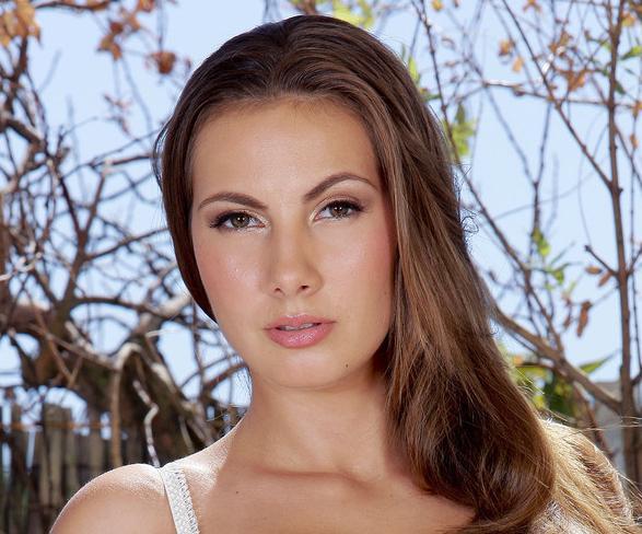 video de sexe actrice x escort