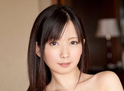 tsumugi-serizawa-1