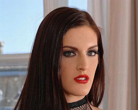 Sunset actrice porno
