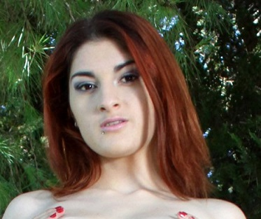 mademoiselle-lilith_jungle_12